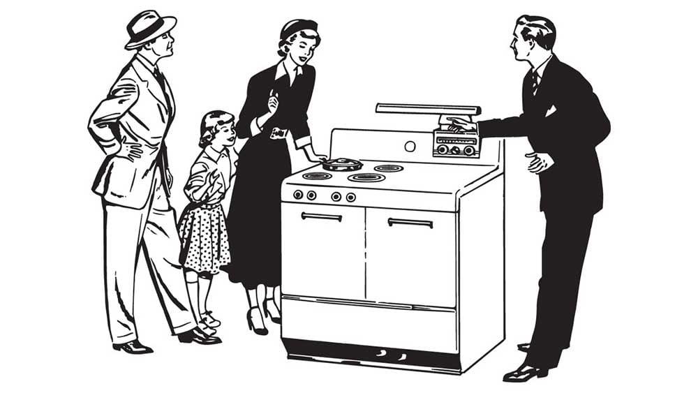 appliance-salesman