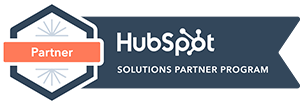 hubspot-partner-horizontal-color