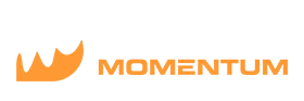logo-color-header