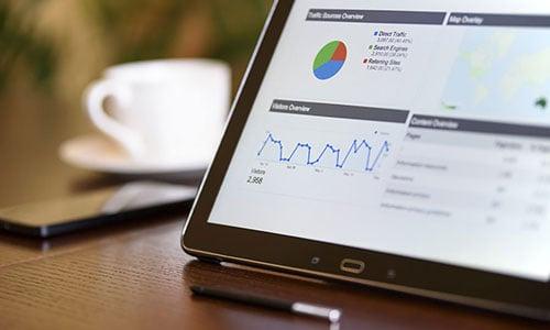 promo-home-website-intelligence
