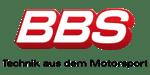 BBS of America