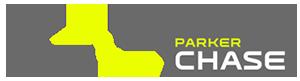 work-logo-chas
