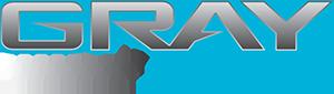 work-logo-gray