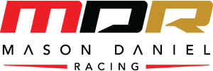 work-logo-mdr