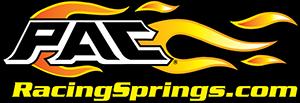 work-logo-pac