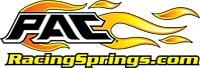 PAC Racing Springs