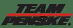 work-logo-pens